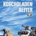 Cover_Koscholadenreiter_front