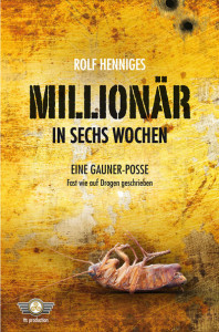 Cover_Millionaer_low_res